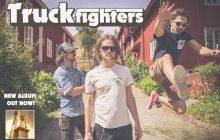 truckfighters-releasedayphoto