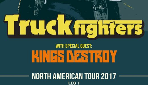truckfightersus2017leg1_web