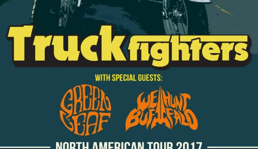 truckfightersus2017leg2_web