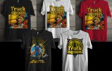 t-shirt-adpost