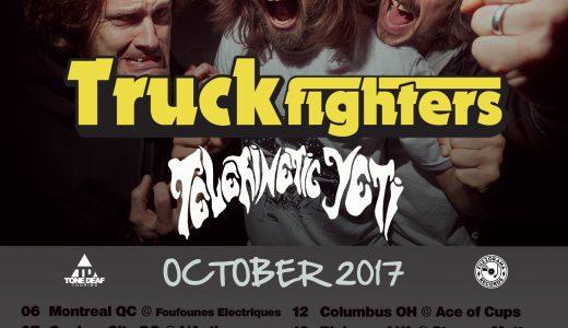 TruckfightersOct2017_Insta