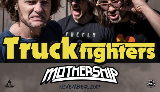 TruckfightersNov2017Insta-1